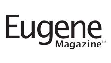 logo-client-eugenemagazine