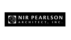 logo-client-nir