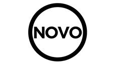 logo-client-novo