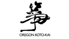 logo-client-mitsuki