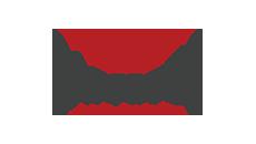 logo-client-raffetto