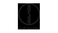 logo-client-sarahb