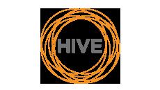 logo-client-hive