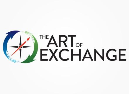 artofexchange-logo-horiz