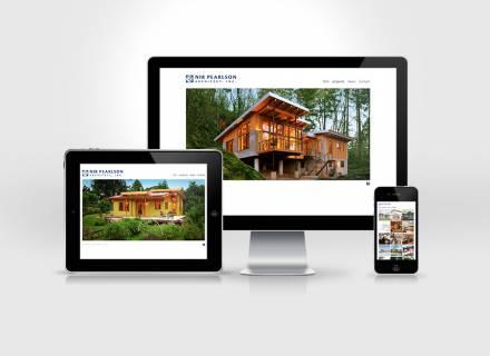 nir-web-responsive-screens