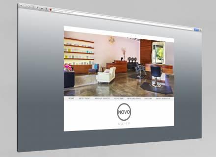 novo-website-mockup-ui