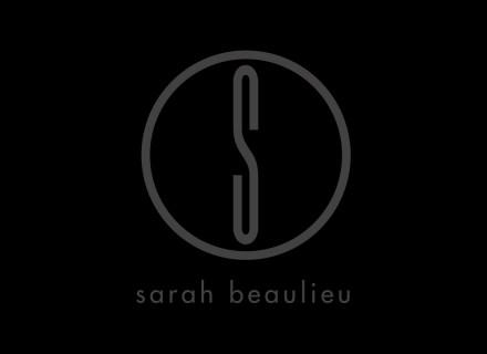 sarahb-logo-horiz