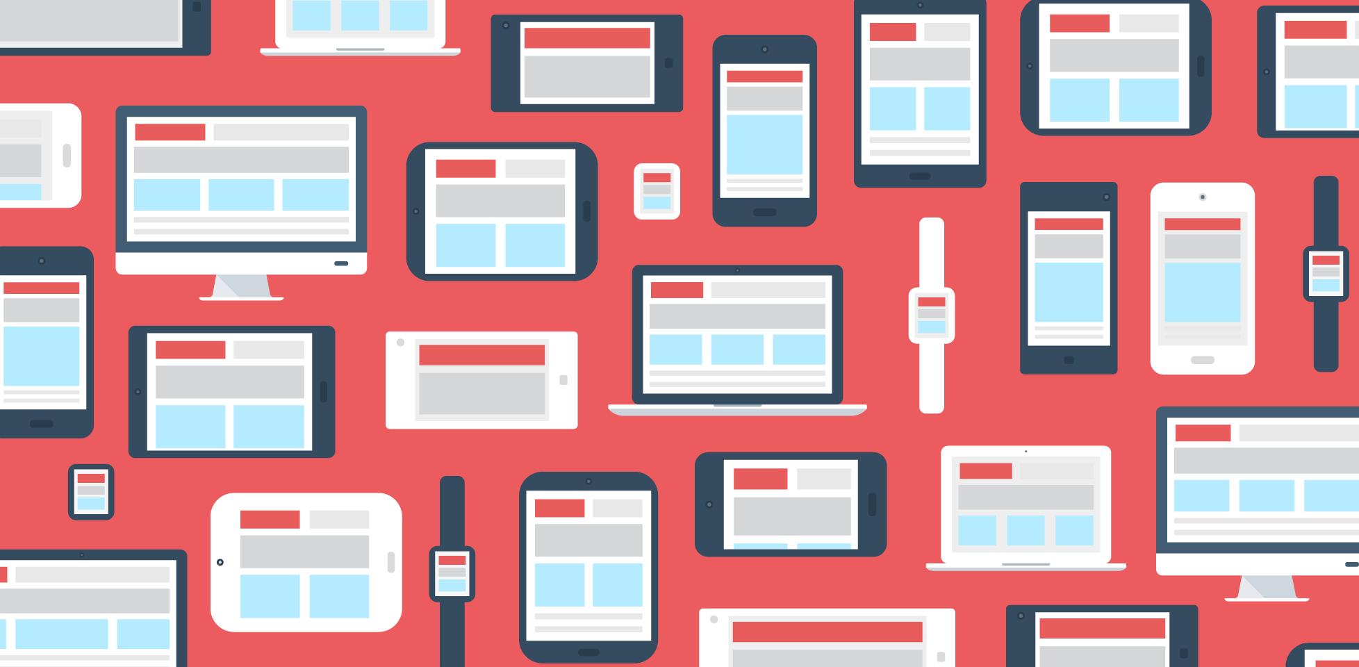 the-future-of-responsive-web-design-webdesigner-depot